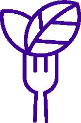 Enteral Feedings icon